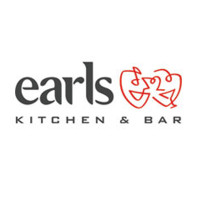 img- Earls Kitchen And Bar