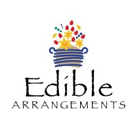 img- Edible Arrangements Application