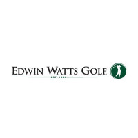 img- Edwin Watts Golf