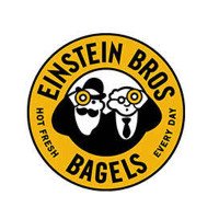 img- Einstein Bros. Bagels