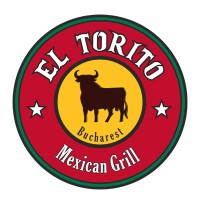 img- El Torito Application