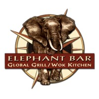 img- Elephant Bar Application