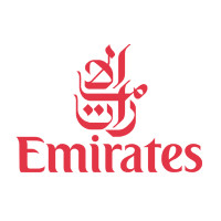 Emirates Application - Emirates Careers - (APPLY NOW) on cabin crew appointment form, nasa application form, emirates group application, emirates a380, material transfer form, emirates airline, sample appraisal request form, emirates job opening, truck damage inspection form,