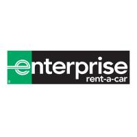 Enterprise Car Rental Careers Apply Now