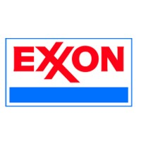 img- Exxon Application