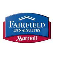 img- Fairfield Inn