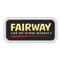 img- Fairway Market Application