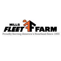 img- Farm And Fleet Application
