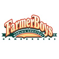 img- Farmer Boys Application