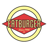 img- Fatburger Application