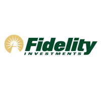 img- Fidelity Investments