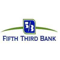 img- Fifth Third Bank Application