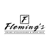 img- Fleming's Prime Steakhouse