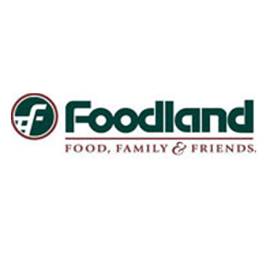 Foodland Application Foodland Careers Apply Now