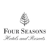 img- Four Seasons