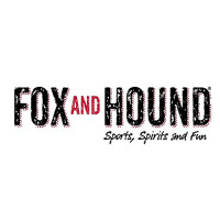 img- Fox And Hound Restaurant