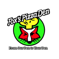 img- Fox's Pizza Den