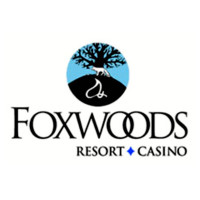 img- Foxwoods Resort Casino