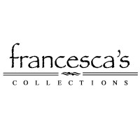 img- Francesca's Collections