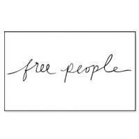 img- Free People Apparel