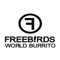 img- Freebirds World Burrito