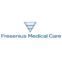 img- Fresenius Medical Care - Copy