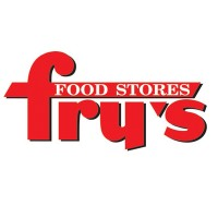 img- Fry's Food Application