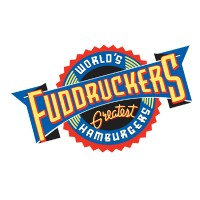 img- Fuddruckers Application