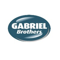 img- Gabriel Brothers Application