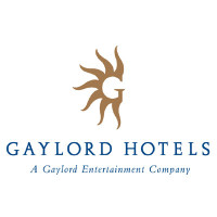 img- Gaylord Hotels