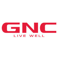 img- General Nutrition Center Gnc