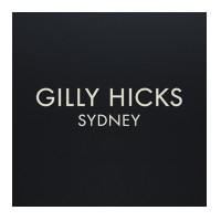 img- Gilly Hicks Application