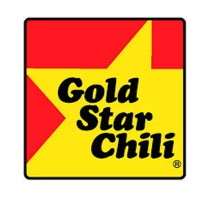 img- Gold Star Chili Application