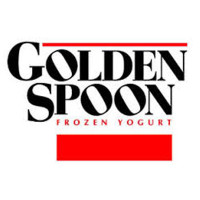 img- Golden Spoon Frozen Yogurt
