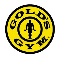 img- Gold's Gym Application