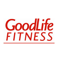 img- Goodlife Fitness