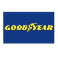 img- Goodyear Application