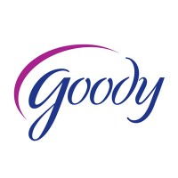 img- Goody's Application