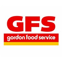 img- Gordon Food Service Application