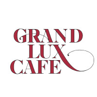 img- Grand Lux Cafe