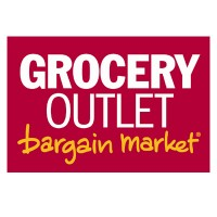 img- Grocery Outlet Application