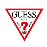 img- Guess Application