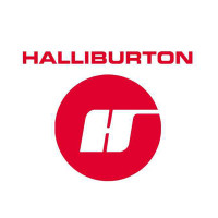 img- Halliburton Construction