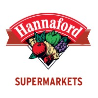 img- Hannaford Application