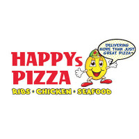 img- Happy's Pizza -Restaurants