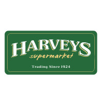 img- Harveys Supermarkets