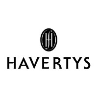 img- Havertys Furniture