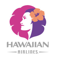 img- Hawaiian Airlines