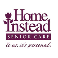 img- Home Instead Senior Care