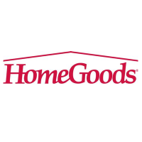 Homegoods Application Homegoods Careers Apply Now